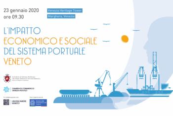 save-the-date-limpatto-economico-e-sociale-del-sistema-portuale-veneto-e1579009873884