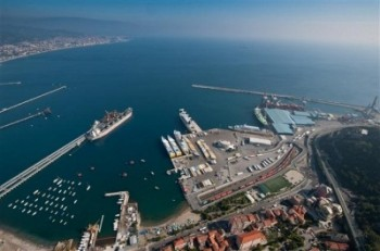 savona porto