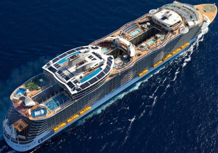 sea-nave-oasis
