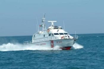 seasubsarex 2012
