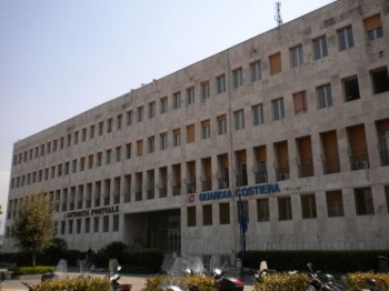 sede autorità portuale napoli 817