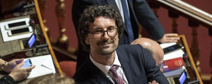 senato_-_dibattito_sulla_situazione_politica