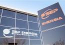 Accordo tra Sep Energia e Silla Industries, per un futuro sempre più ecosostenibile
