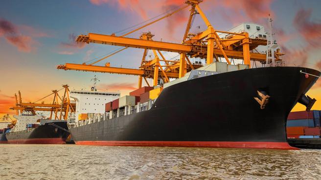 shipping-genoa