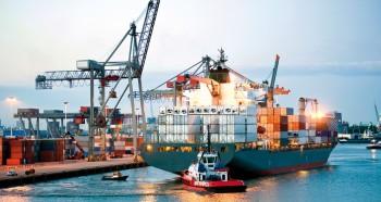 spedizioni-internazionali-marittime