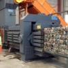 stabilimento-riciclo-carta-ansa-kpqh-835x437ilsole24ore-web