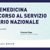 telemedicina_sito