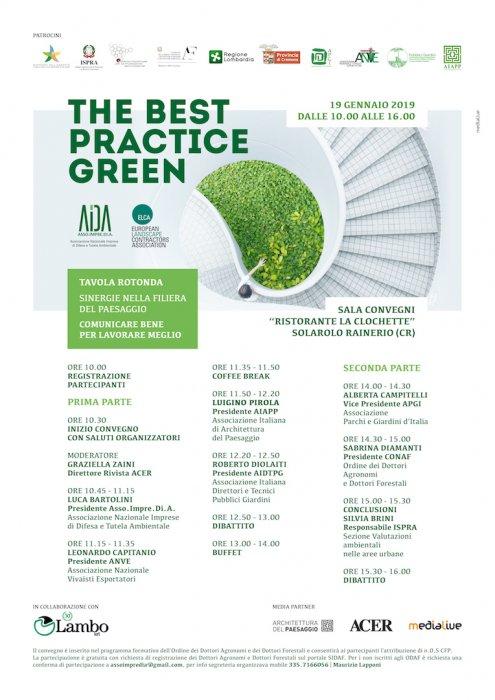 the-best-practice-green