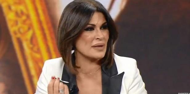 Camorra: reiterata istanza arresto per Tina Rispoli
