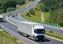 Convenzione Mims-Ansfisa: ora si accelerano le attività operative e le ispezioni su strade e autostrade