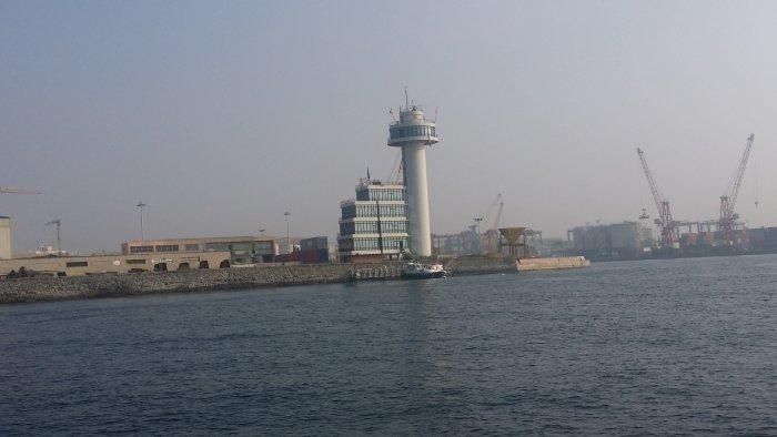 torre-piloti
