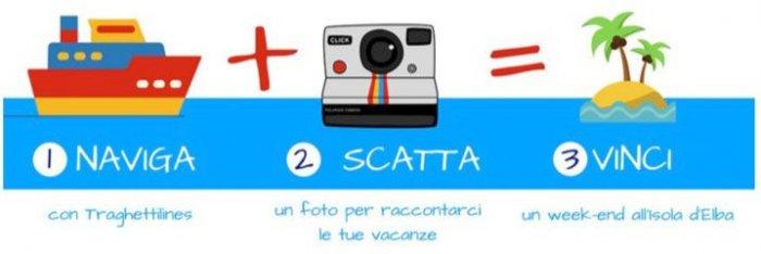 traghetti-vinci-isoladelba-slide_soc
