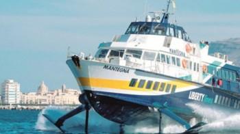 traghetto-liberty-lines-625x350