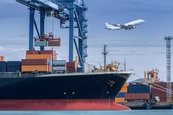 trasporti-internazionali-aereo-nave