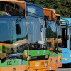 trasporto-pubblico-locale