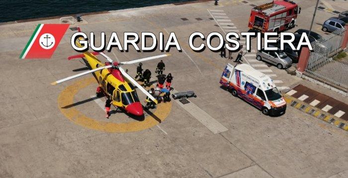 trasporto-via-elicottero-ischia-castellammare-di-stabia