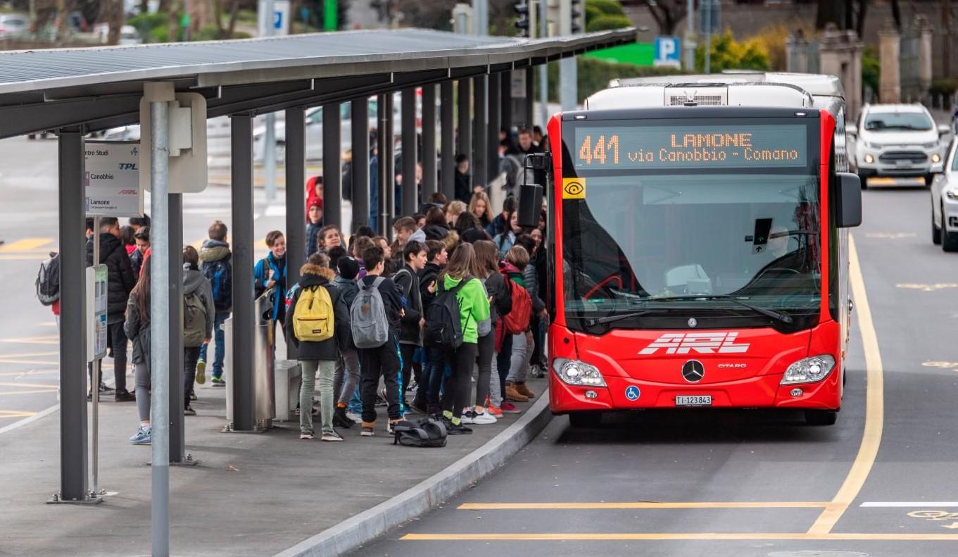 Manifestazione Green Pass, Assoutenti: garantire trasporti pubblici, cittadini non siano presi ad ostaggio