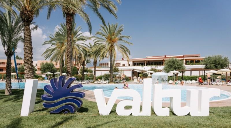 Valtur-Nicolaus, l'ad Giuseppe Pagliara lancia un appello di chiarezza al ministro  del turismo Garavaglia