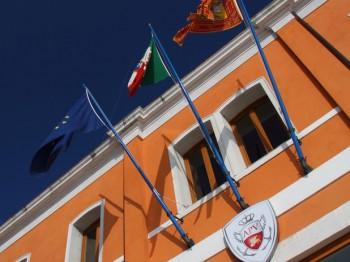 venezia-autorita