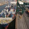 venezia-container