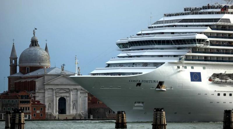 venezia-grandi-navi