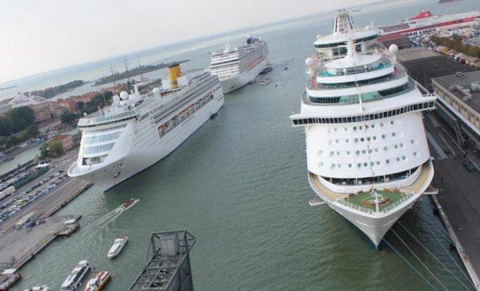 venezia-il-porto