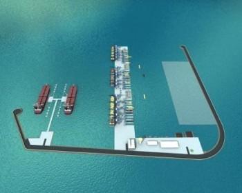 venezia offshore