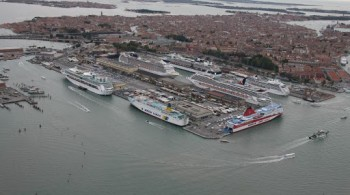 venezia-porto-aereea