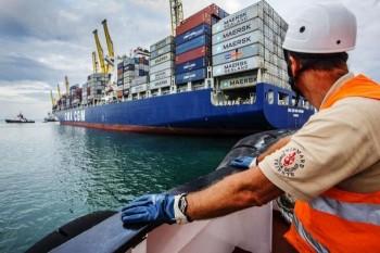 venezia-porto-partenza-nave