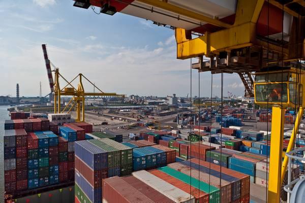 venezia-porto