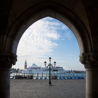 venezia-terminal