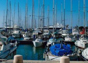 viareggio-porto