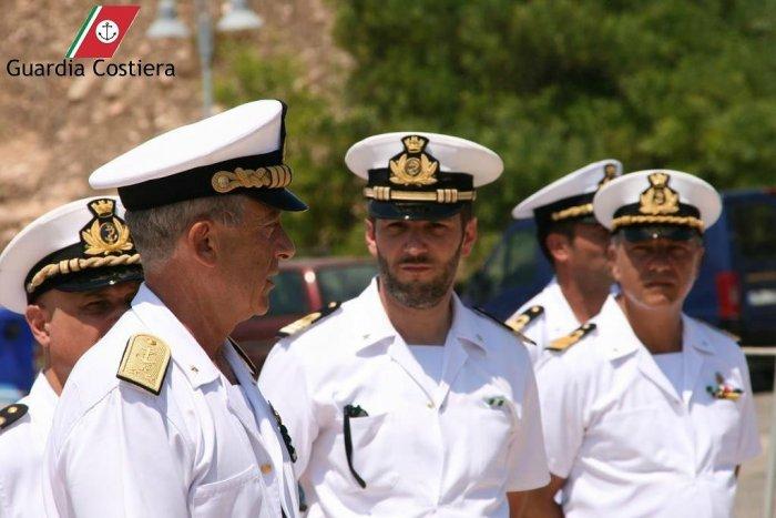 visita-comandante-pettorino-a-lampedusa-5