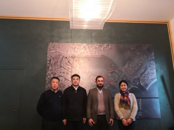 visita-delegazione-guangming-daily-al-porto-di-venezia