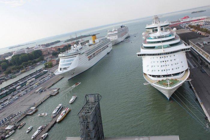 vts-venezia-terminal-passeggeri
