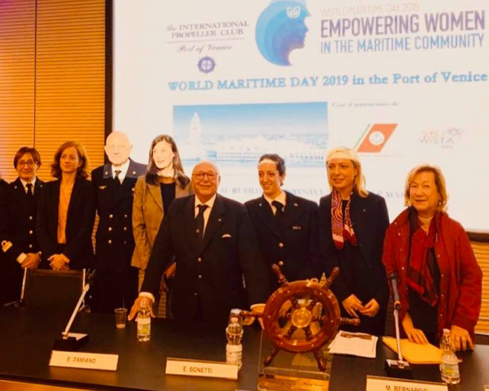 world-maritime-day-gruppo