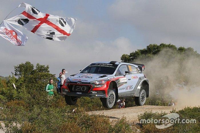 wrc-rally-sardinia-2016-thierry-neuville-nicolas-gilsoul-hyundai-i20-wrc-hyundai-motorspor